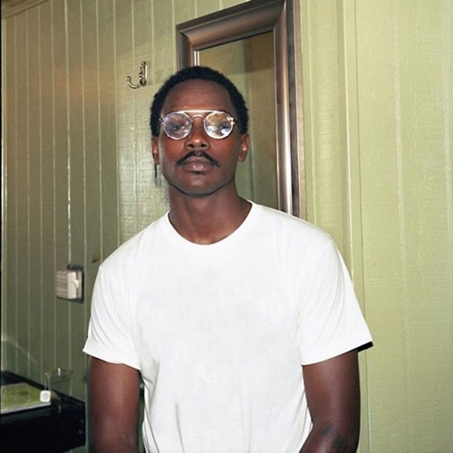 Channel Tres's avatar