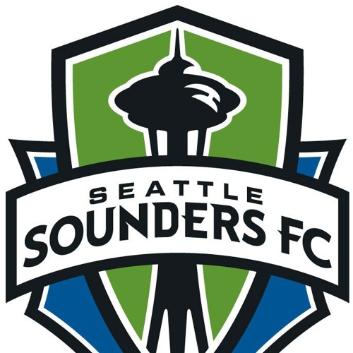 Seattle Sounders FC's avatar