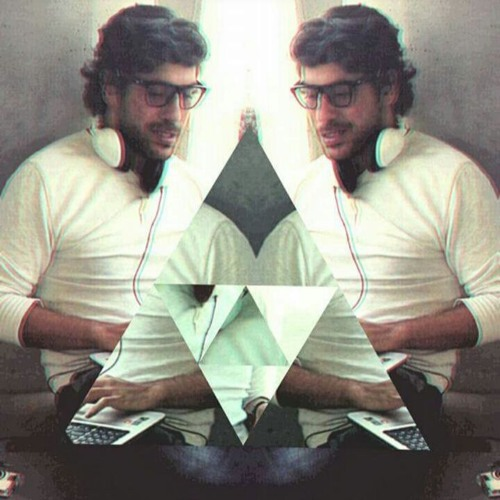 Lucid Drop's avatar