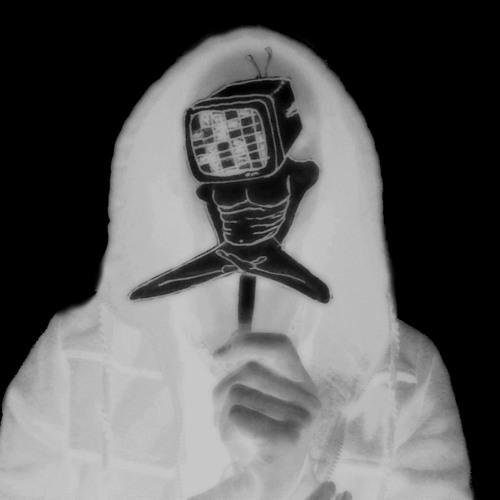 JLEON's avatar