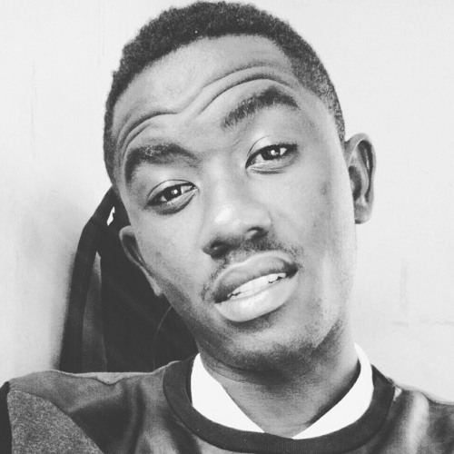 Kwabena Paw's avatar