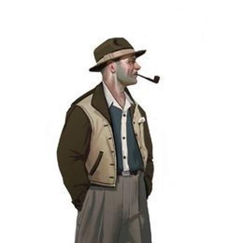 -GNOsisyphus's avatar