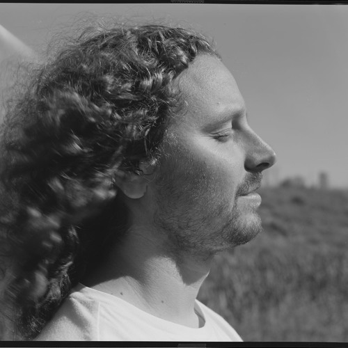 Dylan Mattingly's avatar