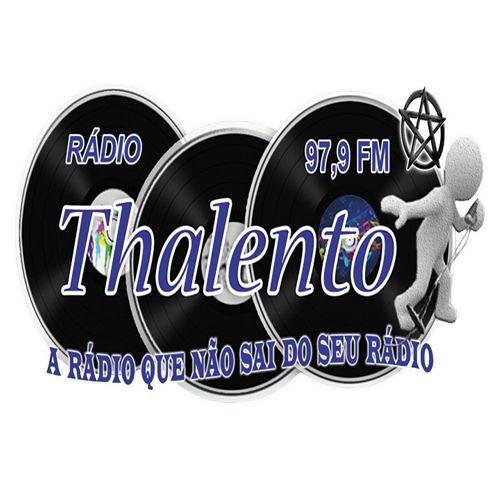 THALENTO FM's avatar