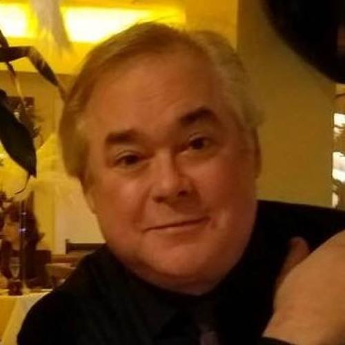 Dean Allen Winkelmann's avatar