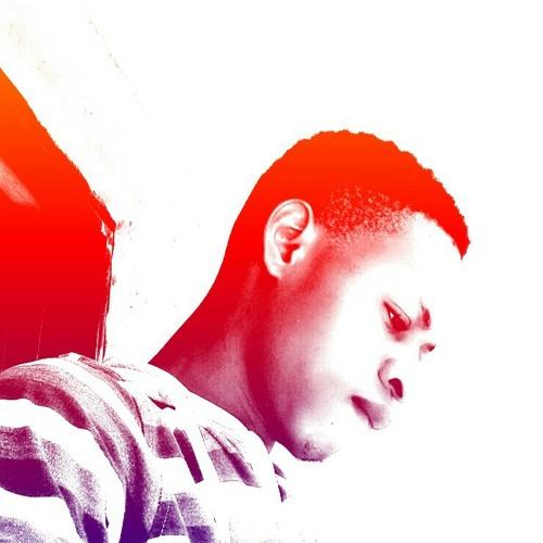 Dyungflex Da KINGthreex's avatar