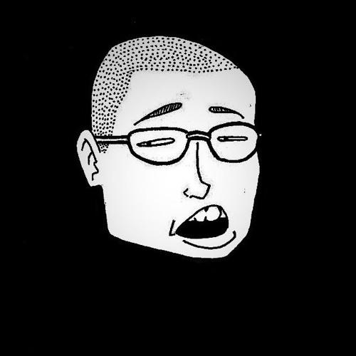 R0W's avatar
