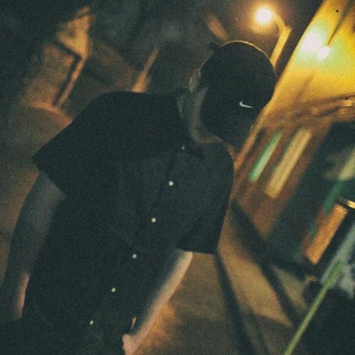 DB's avatar