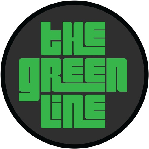 THE GREEN LINE's avatar