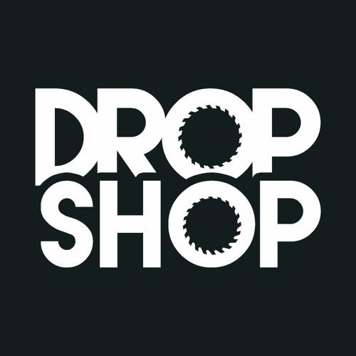 Dropshop's avatar