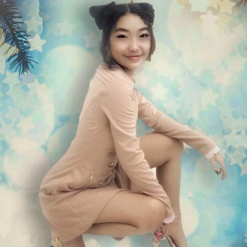 Tamin Wei's avatar
