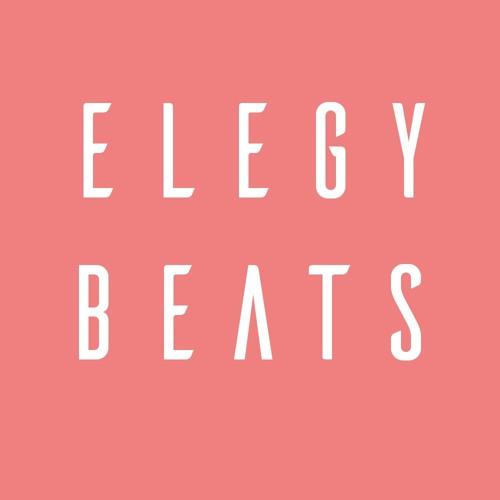 Elegy Beats's avatar