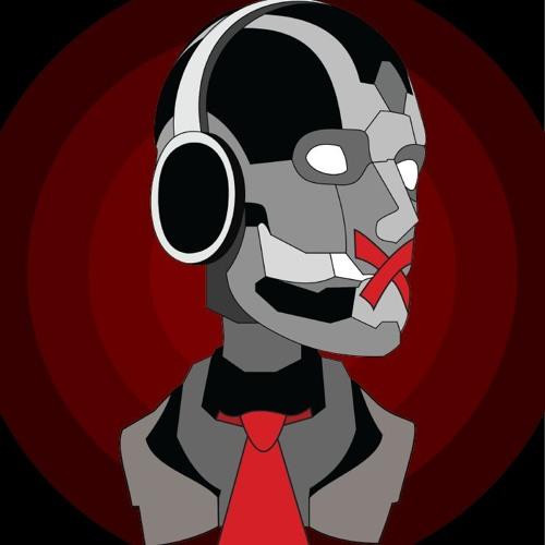 Droning Silence's avatar