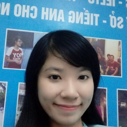 xuxu Trang Songs
