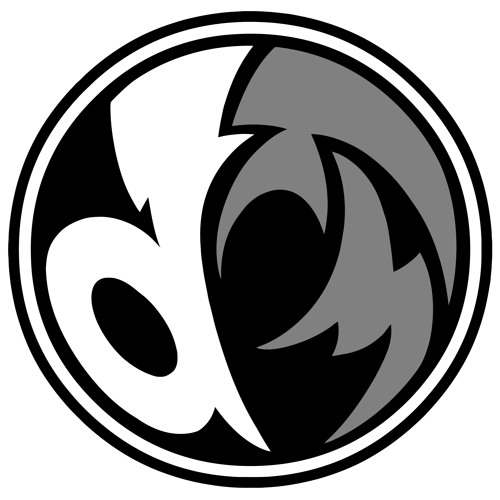 DeaFM Record Co.'s avatar