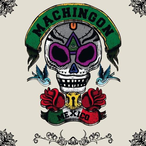 Machingon's avatar