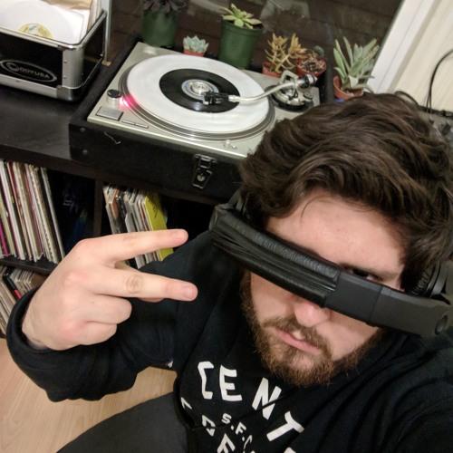 liljojo's avatar
