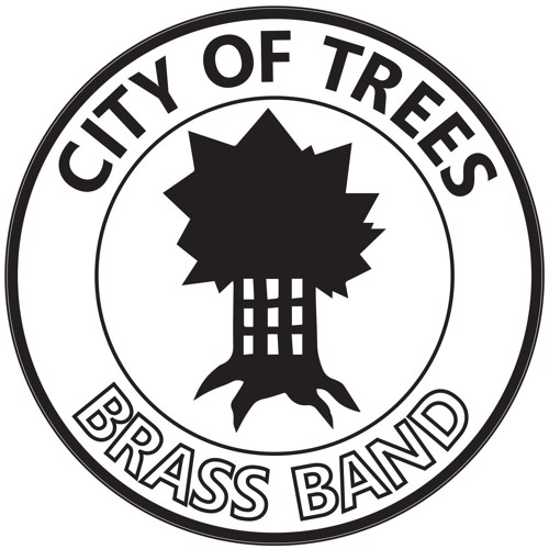 City of Trees Brass Band's avatar