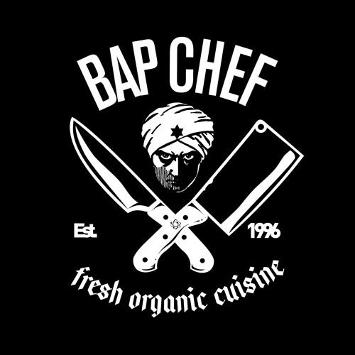 BAP-CHEF's avatar