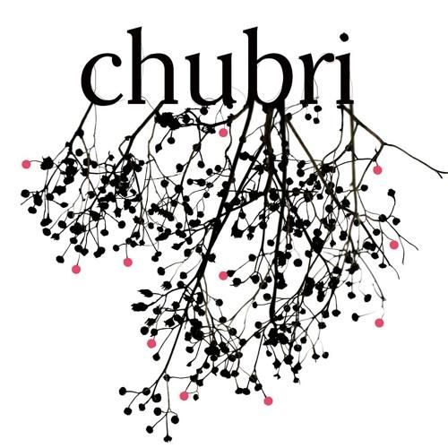 institu Chubri's avatar