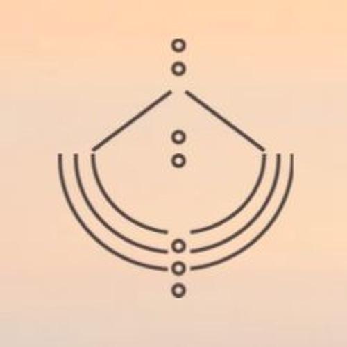 EnergieReisen's avatar