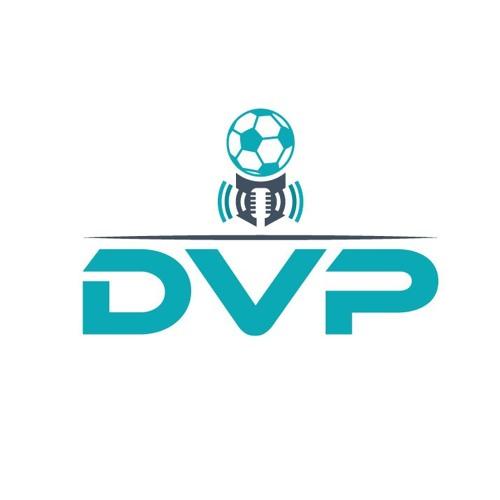 De Voetbalpodcast's avatar
