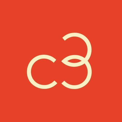 Conecta 3's avatar