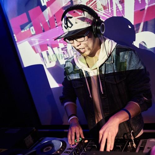 Yasuetti's avatar