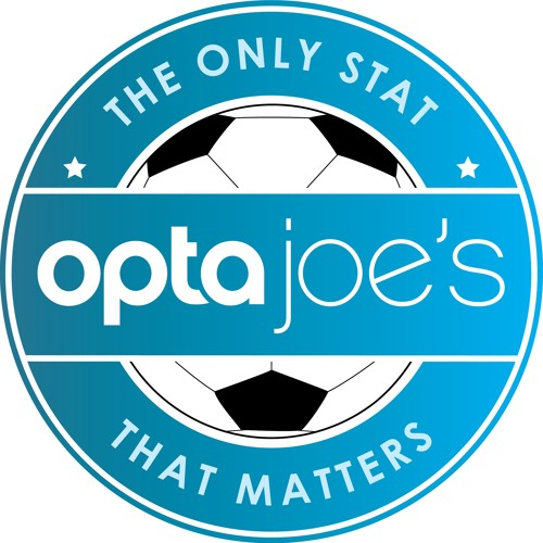 OptaJoe's The Only Stat That Matters's avatar