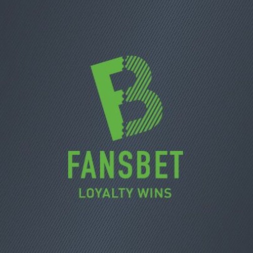 Fansbet Podcast's avatar