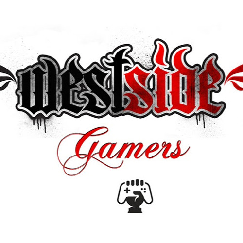 west side Gamers وست سايد جيمرز's avatar