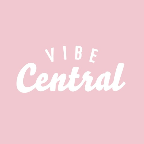 VibeCentral's avatar
