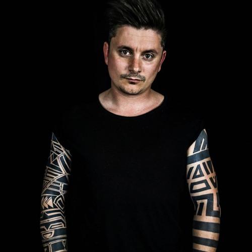 Grooveboxx (Official)'s avatar