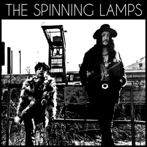 The Spinning Lamps's avatar
