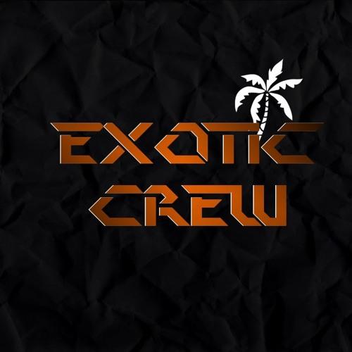 ExotiCrew's avatar