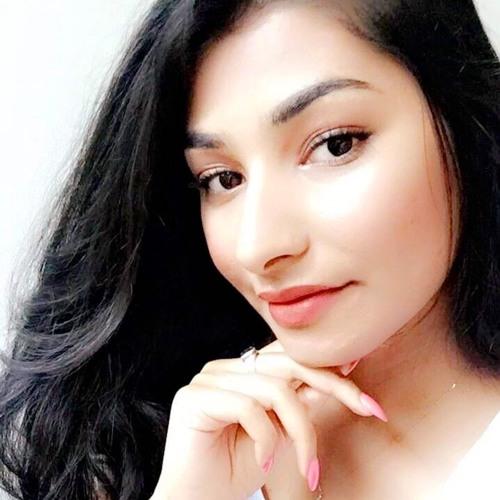 Ramjot Kaur Bains's avatar