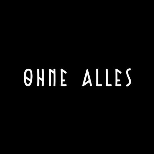 OHNE ALLES's avatar
