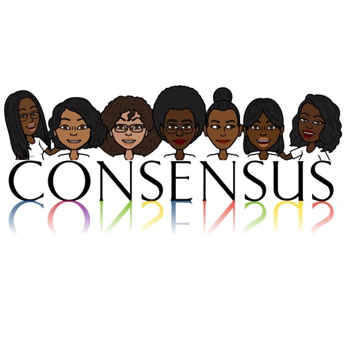 Consensus's avatar