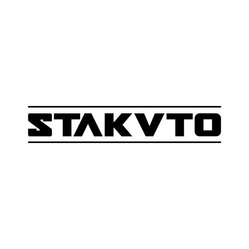 STAK∀TO's avatar