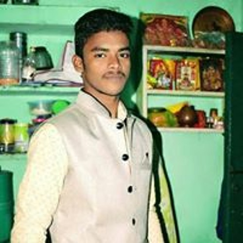 Sikku Singh's avatar