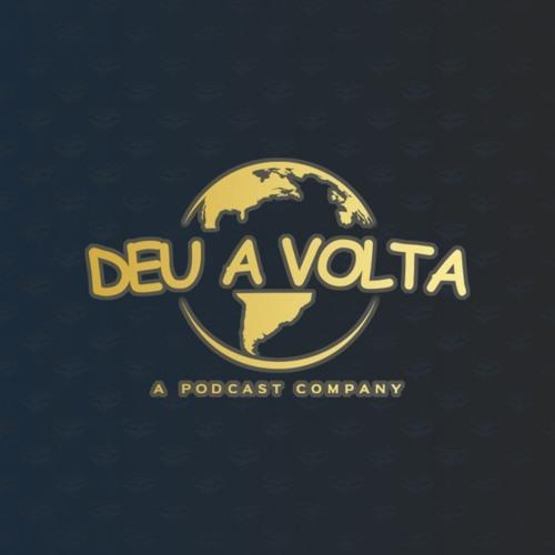 Deu a Volta's avatar