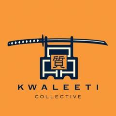 Kwaleeti