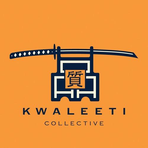 Kwaleeti's avatar