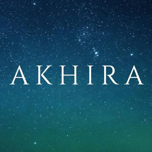 Akhira's avatar