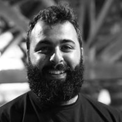Felipe Muniz de Almeida's avatar