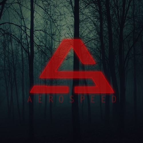 Aerospeed's avatar