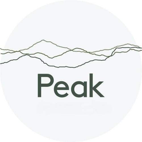 Peak Cymru's avatar
