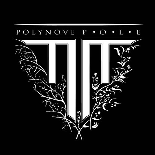 POLYNOVE  POLE's avatar