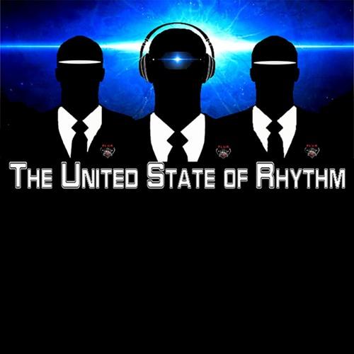 The United State of Rhythm's avatar