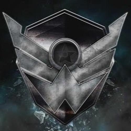Warface Noob's avatar